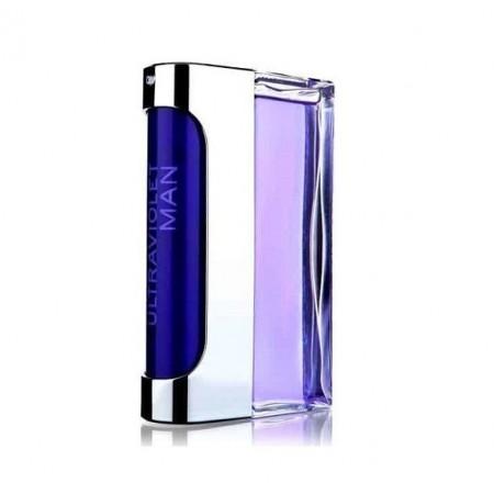 Parfum homme Ultraviolet...