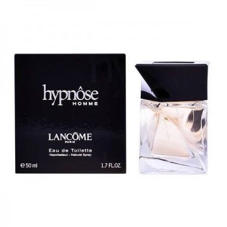 Parfum homme Hypnôse Homme...