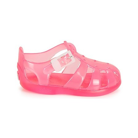 Chaussures filles Chicco...