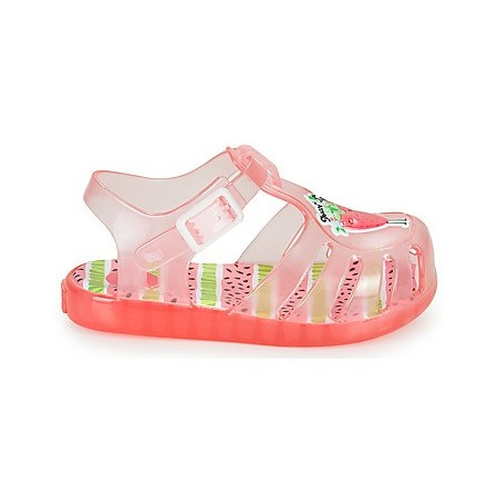 Chaussures filles Gioseppo...