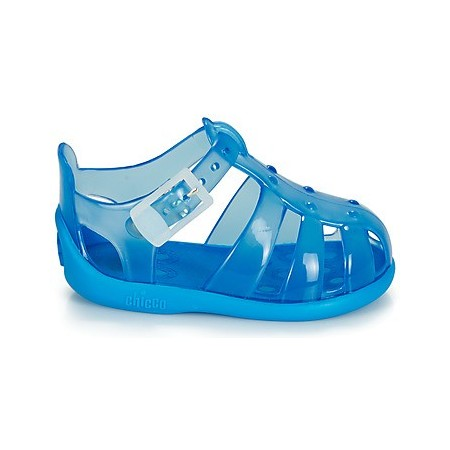 Chaussures garcons Chicco...