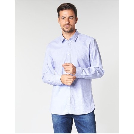 Chemise hommes Guess...