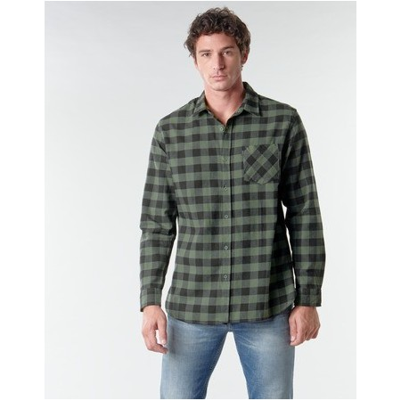 Chemise hommes Rip Curl...