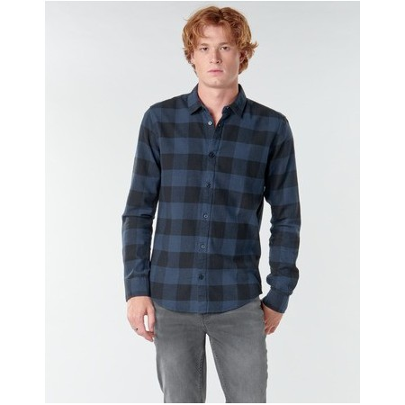 Chemise hommes Only   Sons...