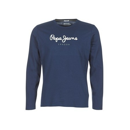 T-shirt hommes Pepe jeans...