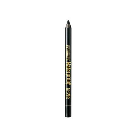 Crayon pour les yeux...