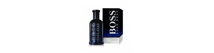 Parfums Hommes