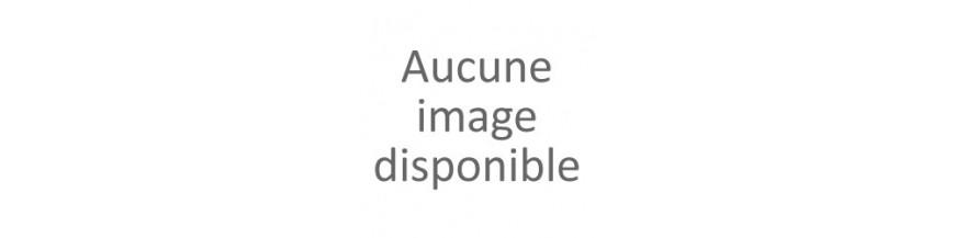Doudounes-f